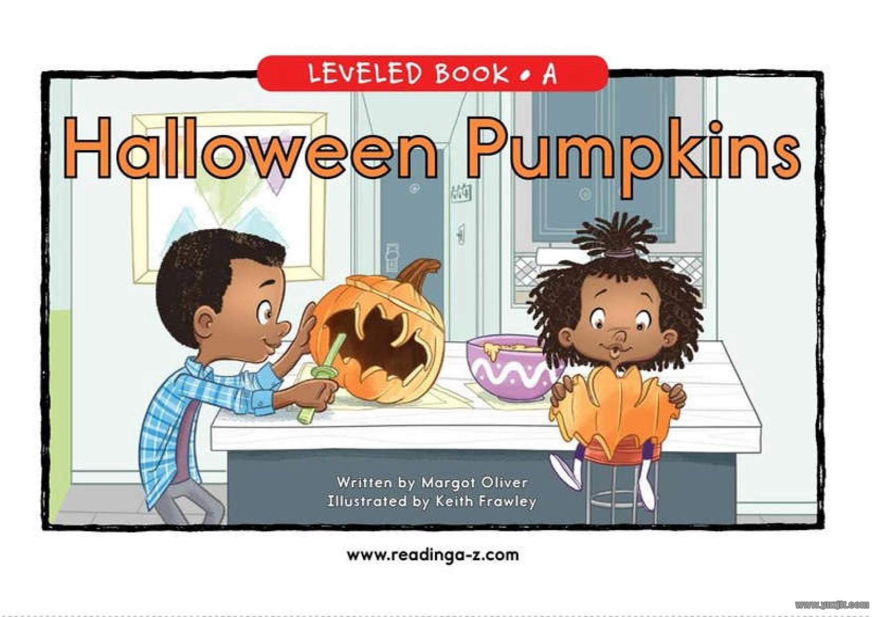 1.Holloween pumpkins1.jpg