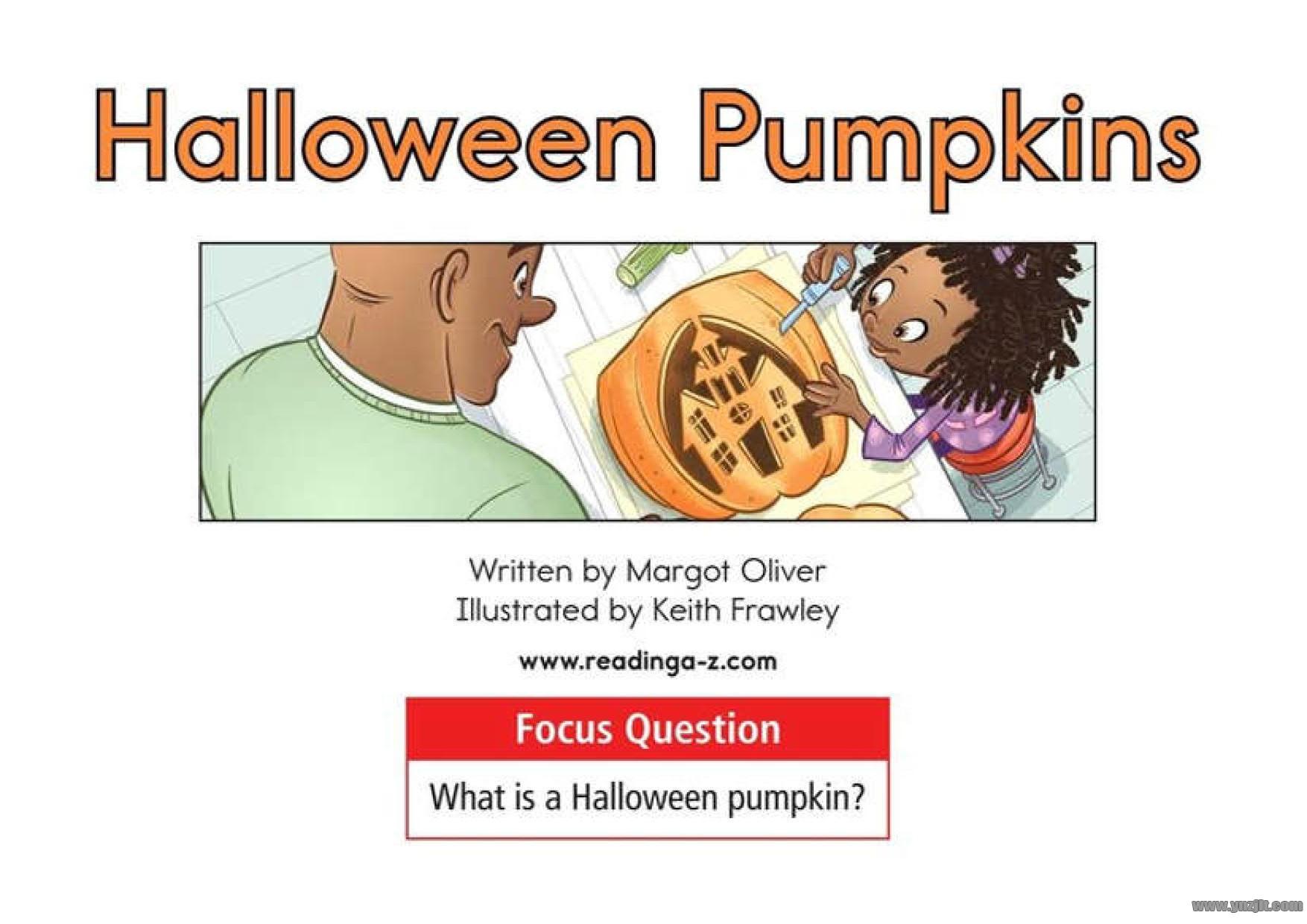 1.Holloween pumpkins2.jpg