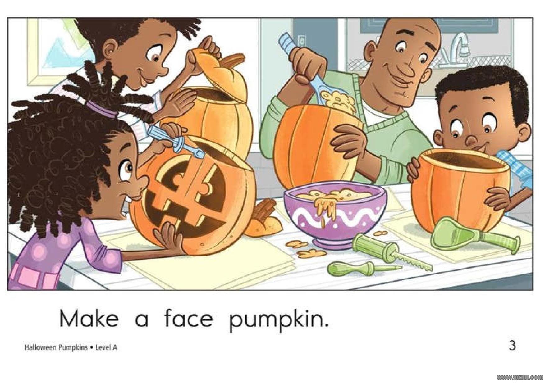 1.Holloween pumpkins4.jpg