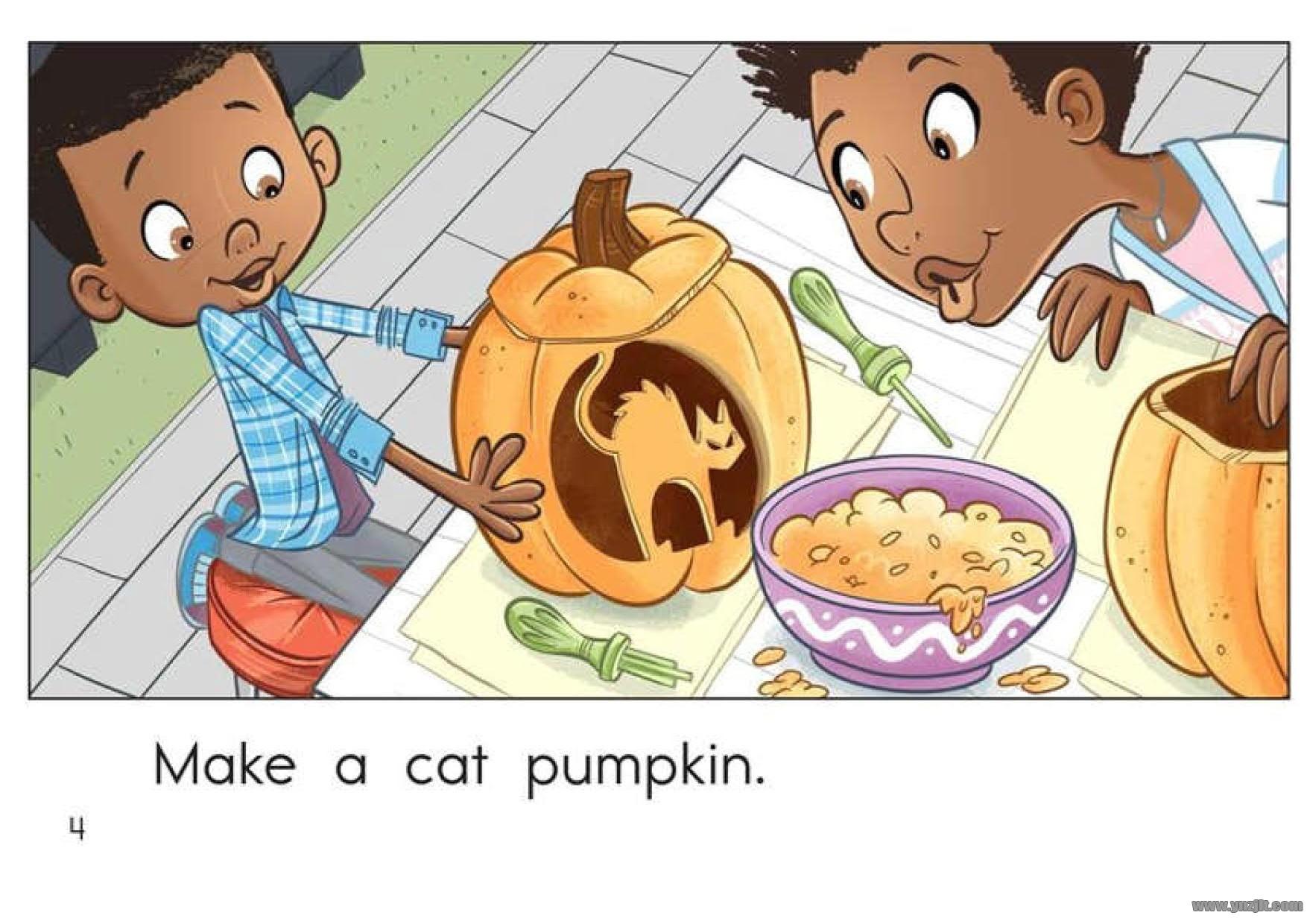 1.Holloween pumpkins5.jpg