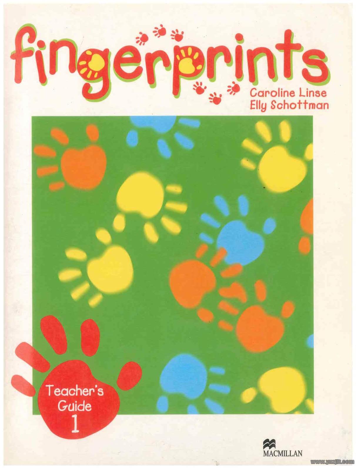 Fingerprints 1 Teacher Guide full1.jpg