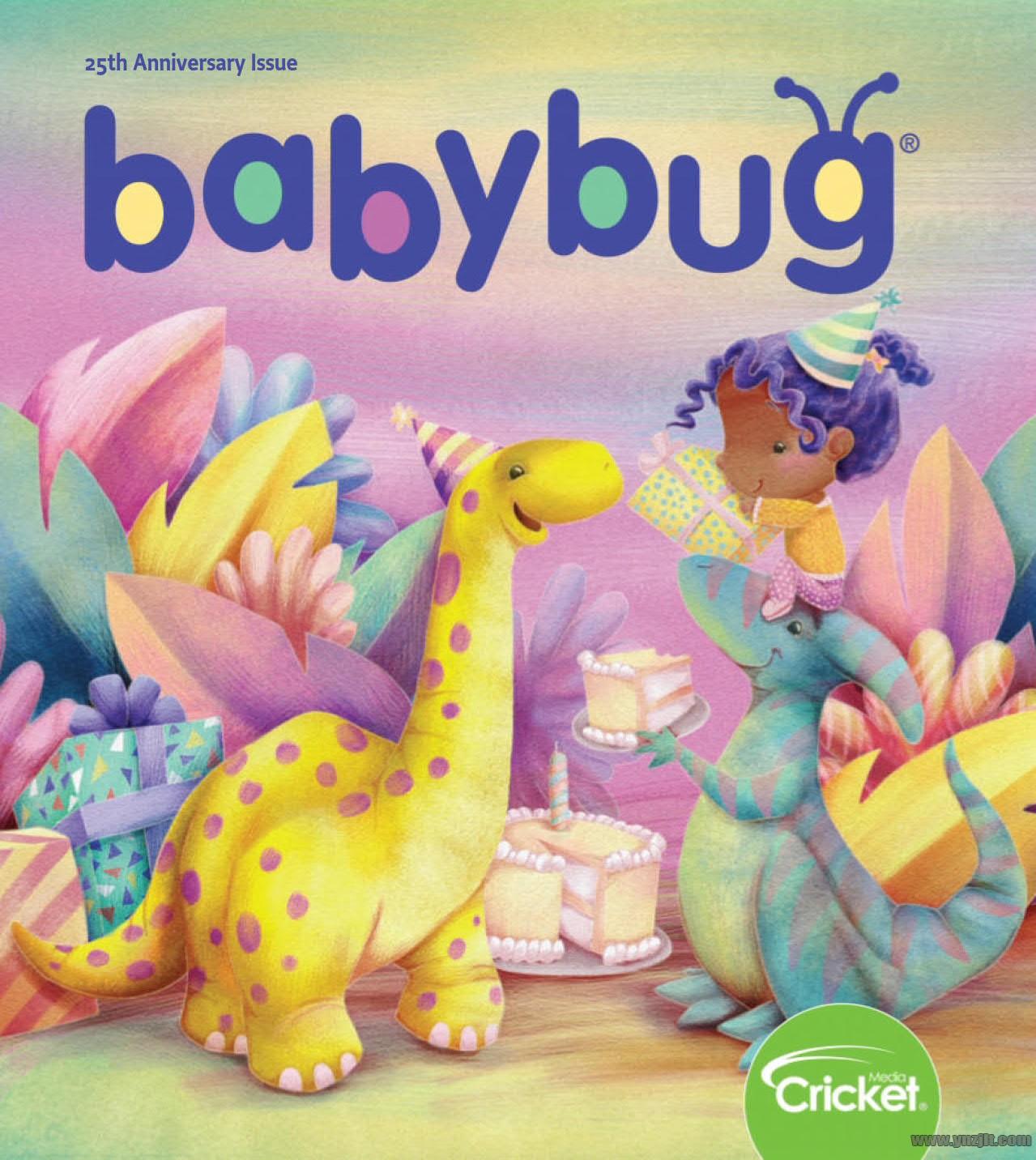 Babybug-2018年12月_1.jpg